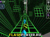 Игра Слоуп рейсинг 3Д онлайн