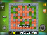 Игра Друзья Бомберы онлайн