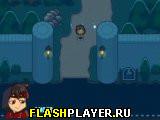 Игра Магикмон онлайн