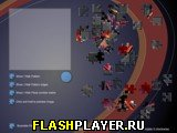 Игра Паззл онлайн