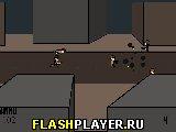 Сталинградский Спринт