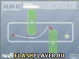Игра Пути 2 онлайн