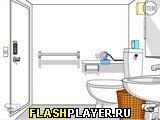 Игра Выход из комнаты онлайн