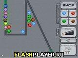 Игра Защитные башни Стихии онлайн