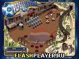 Игра Пепси пинбол онлайн