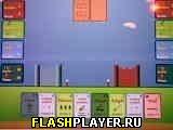 Игра Дворцовые войны онлайн