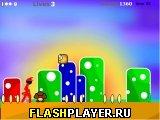 Тощий Супер Марио 2.0