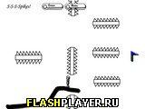Игра Играем и рисуем онлайн