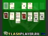 Игра Пасьянс онлайн
