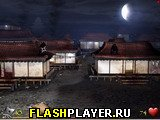 Игра Сюрикэн онлайн