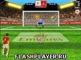 ФИФА 2006: Кубок мира по буллитам