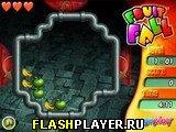 Игра Падение фруктов онлайн