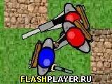 Игра Стикстрайк онлайн