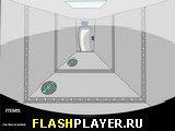 Супер подлый шпион отправляется в Космос