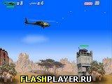 Игра Шторм в пустыне онлайн