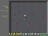 Игра Шары онлайн
