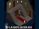 Игра Квест в темноте онлайн