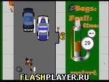 Игра На Мотоцикле онлайн
