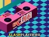 Игра Клуб онлайн