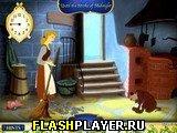 Игра Золушка онлайн