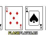 Игра Редкий покер онлайн
