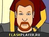 Игра Настоящая Русская Рулетка онлайн