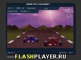 Игра Гранд-При соревнование 2 онлайн