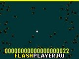 Игра Избеги столкновения онлайн