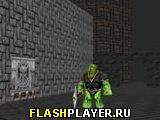 Игра Эл Тек 3 онлайн