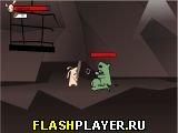 Игра Зайо – Начало онлайн