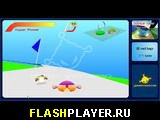 Игра Гипер трэк онлайн