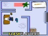 Игра Квест Пита онлайн