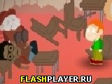 Игра Школа Пико. Ремейк онлайн