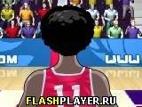 Дух NBA