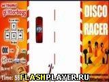 Игра Дискогонщик онлайн