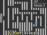 Игра Увлекательный лабиринт онлайн