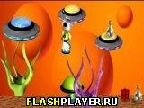 Игра Скрипучий онлайн