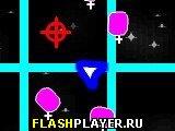 Игра Ичи онлайн