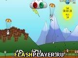 Игра Гнев онлайн
