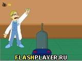 Игра Гонщик Бендер онлайн