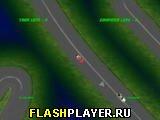 Игра Новые сетевые гонки онлайн