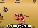 Игра Сяо-шутер онлайн