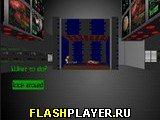 Игра Гибель онлайн