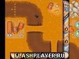 Игра Гонки на багах онлайн