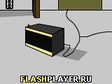 Игра Разминируй бомбу онлайн