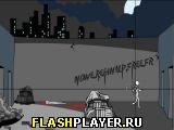 Игра Расстреливатель онлайн
