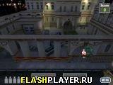 Игра Профессионалы онлайн