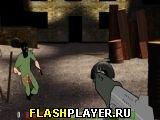 Игра Снайперы онлайн