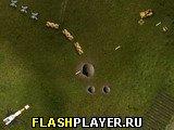 Игра Последняя крепость онлайн