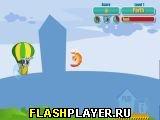 Игра Коала лэндер онлайн